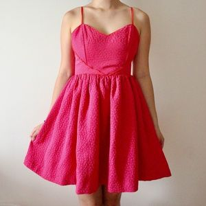Urban Outfitters Dresses - Pink Dress